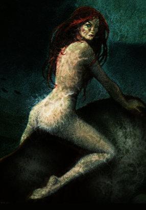 snimayut-seks-s-lyubovnitsami